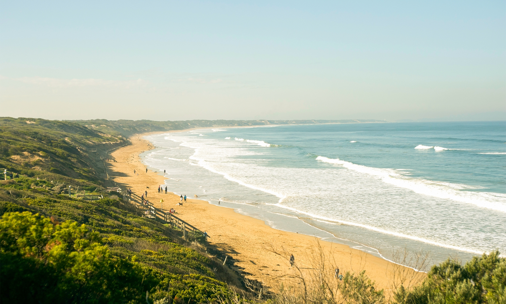 Vacation rentals in Ocean Grove