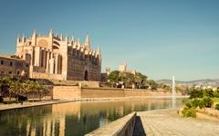 Photo of Catedral-Basílica de Santa María de Mallorca