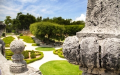 Photo of Vizcaya Museum & Gardens