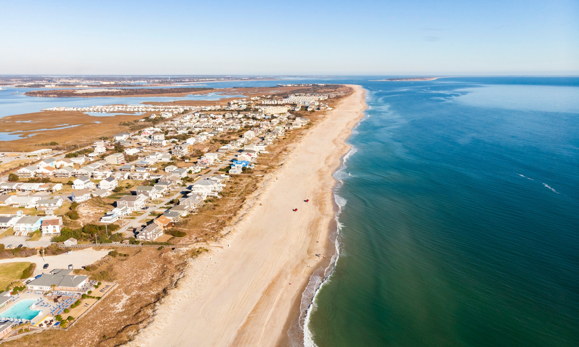500+ Atlantic Beach Vacation Rentals   Houses and Condos ...