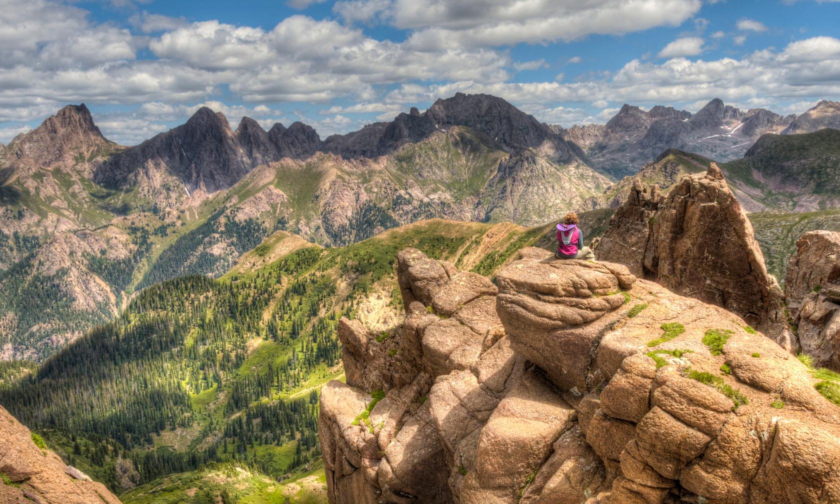 Vacation rentals in Durango