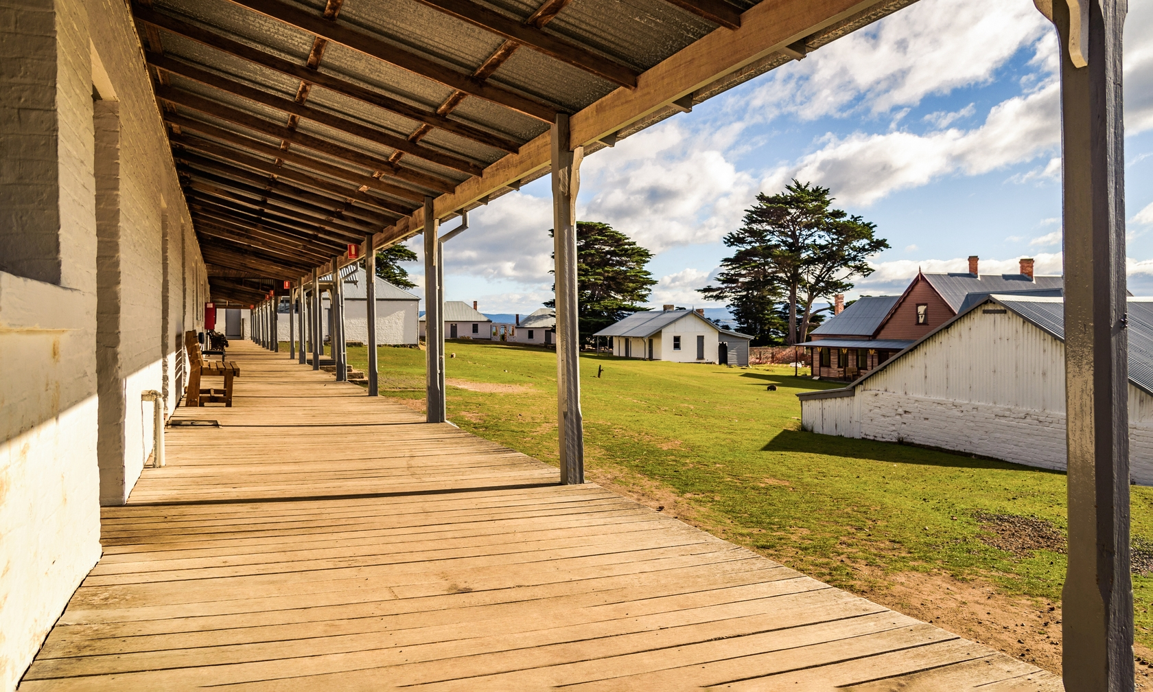 Holiday rental houses in Orford