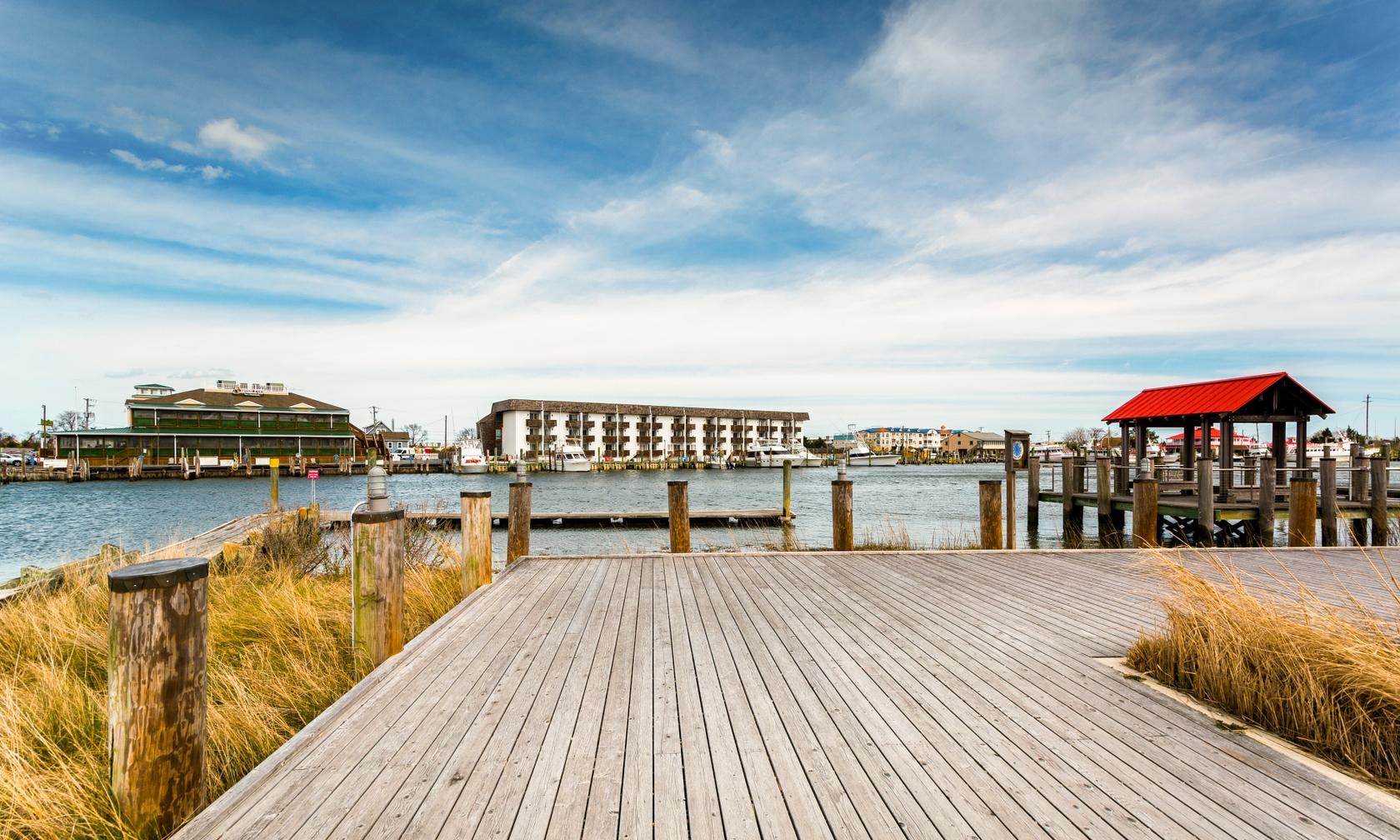 Vacation rental beach houses in Rehoboth Beach