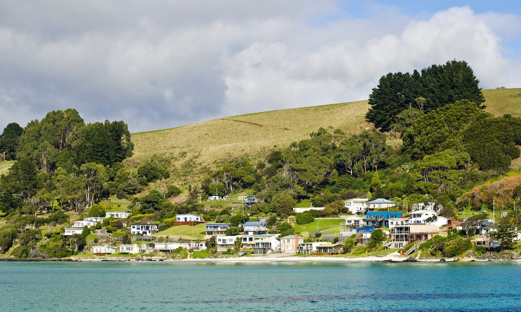 Vacation rentals in Boat Harbour Beach