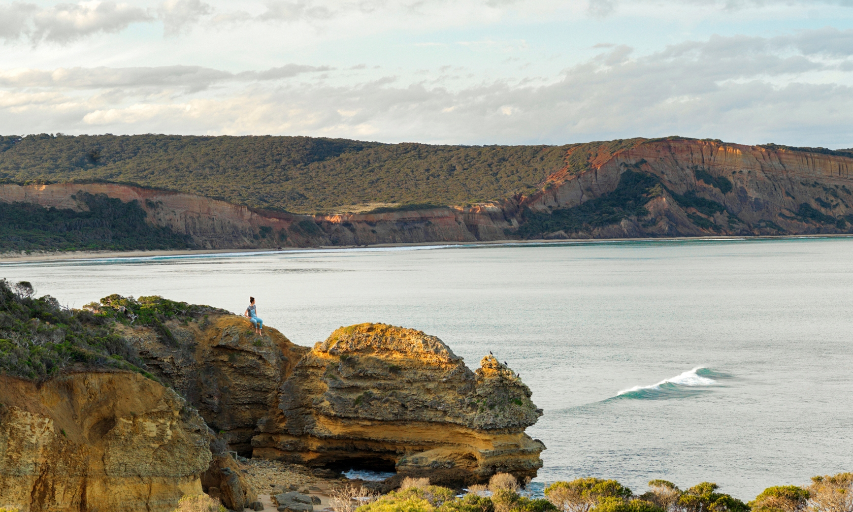 Holiday rental houses in Anglesea