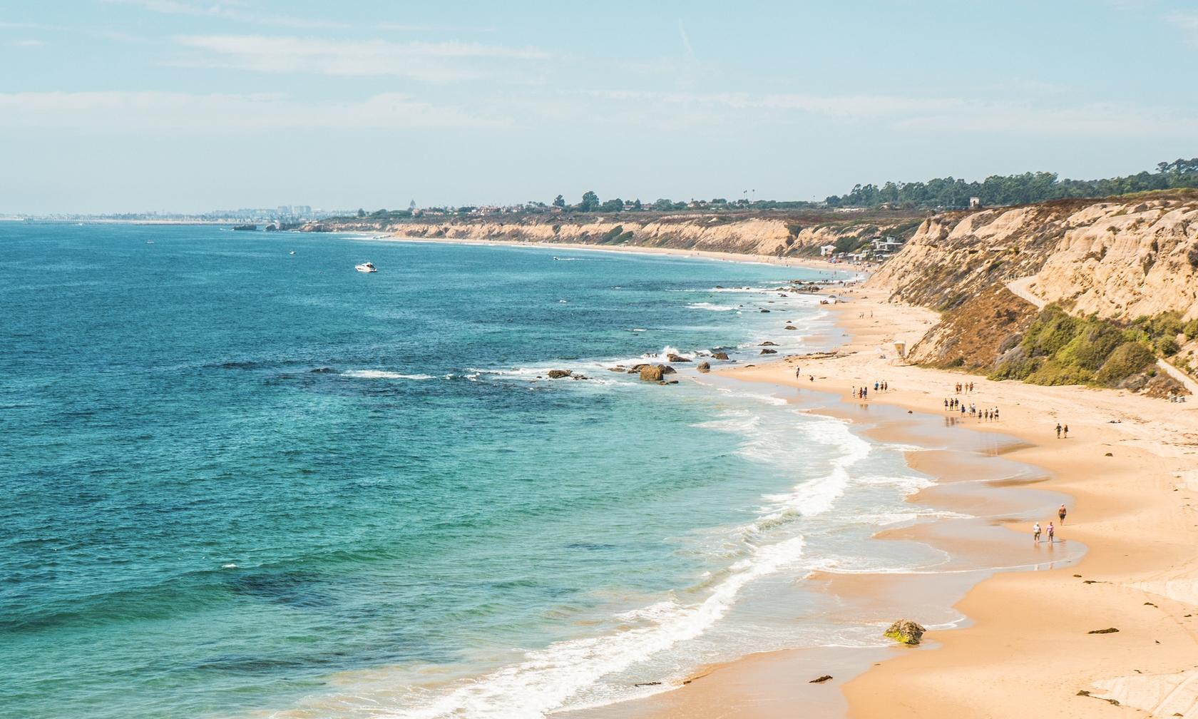 Vacation rentals in Huntington Beach