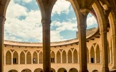Photo of Castell de Bellver