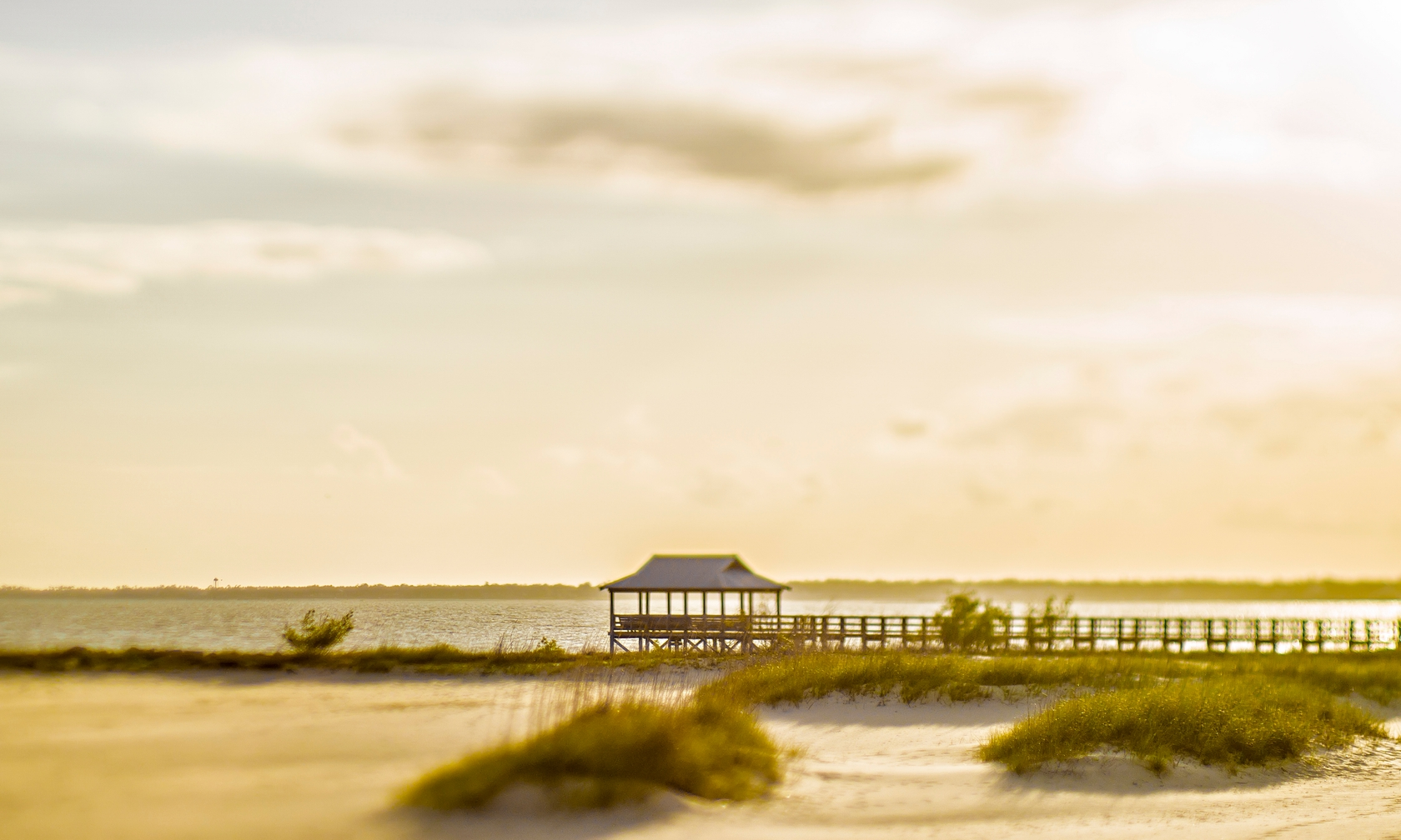 Vacation rentals in Gulfport