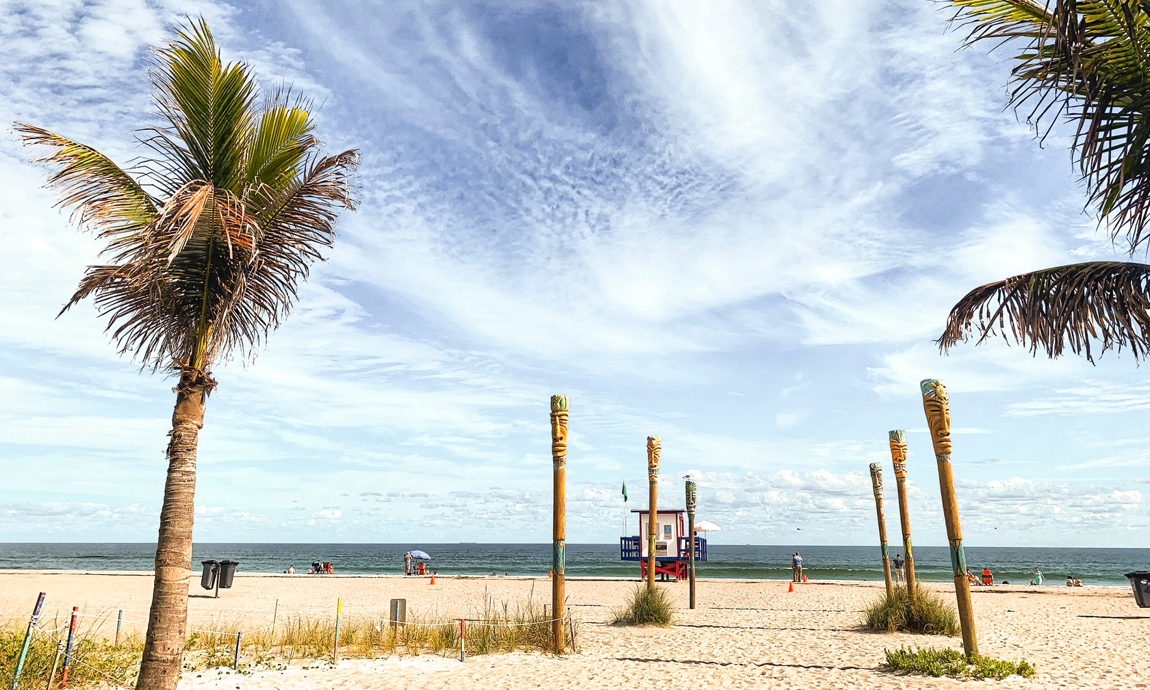 Vacation rentals in Cocoa Beach