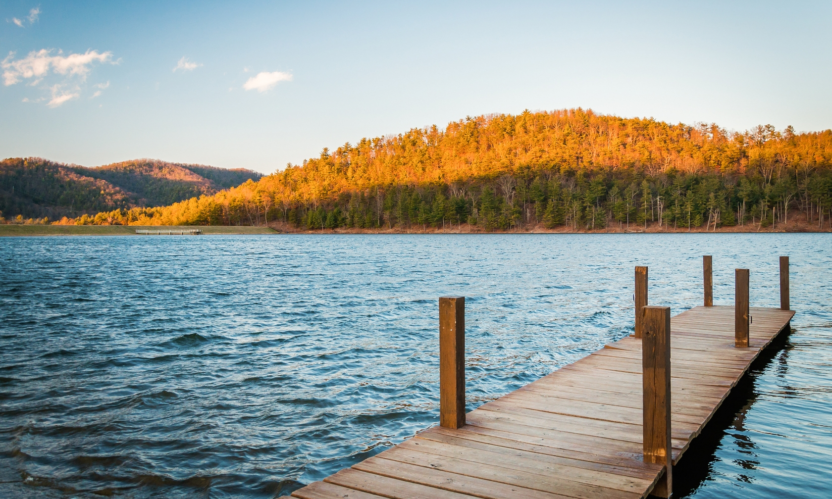 Vacation rentals in Luray