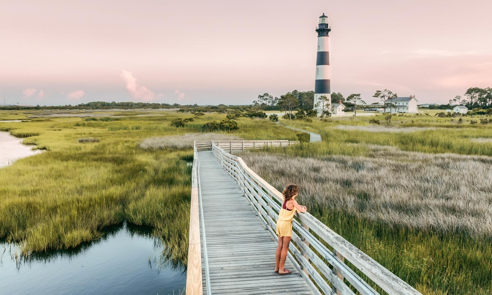 Cabin vacation rentals & homes in North Carolina
