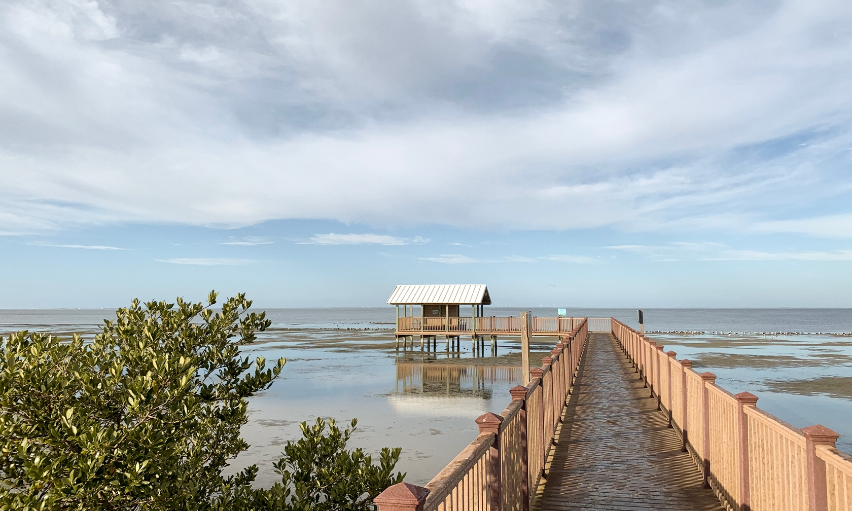 Vacation rental condos in South Padre Island