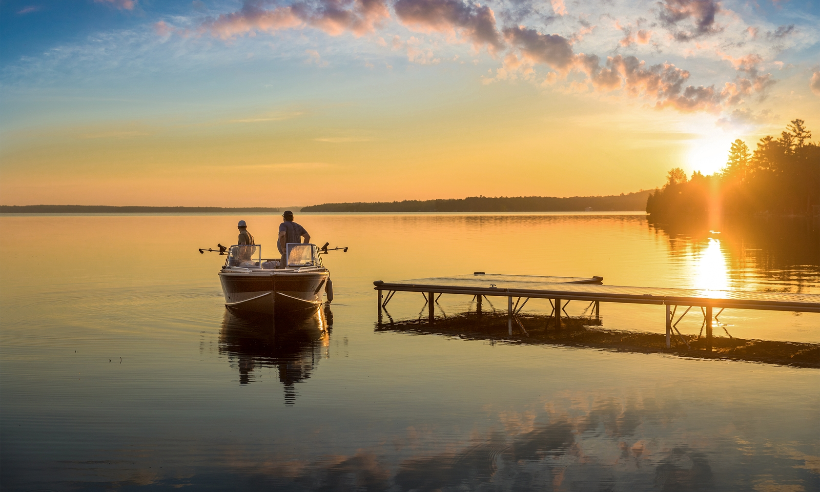 Cabin and house vacation rentals in Balsam Lake