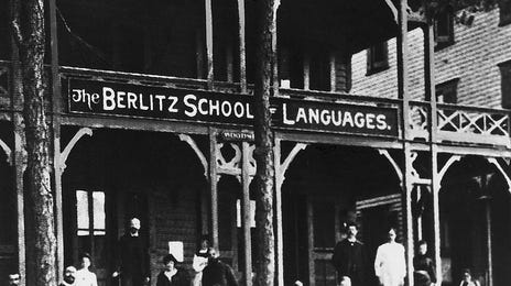 800px-Berlitz_Language_School.jpg