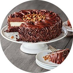 201104-Desserts-Chocolate-Cake_24680.jpg