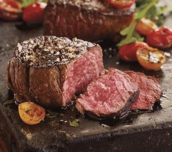 steaksmobileblockspot.jpg