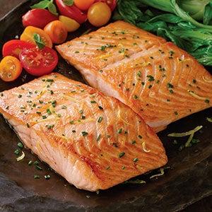 190514-Seafood.jpg