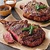 steak-new.jpg