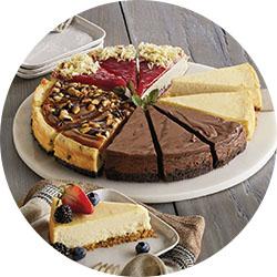 2100711-SBC_Desserts-27322.jpg