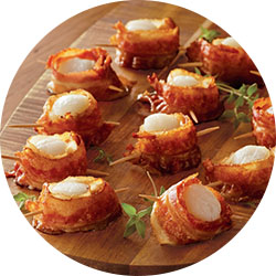 201104-Apps-Sides-Scallops_7172.jpg