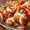 seafood-new.jpg