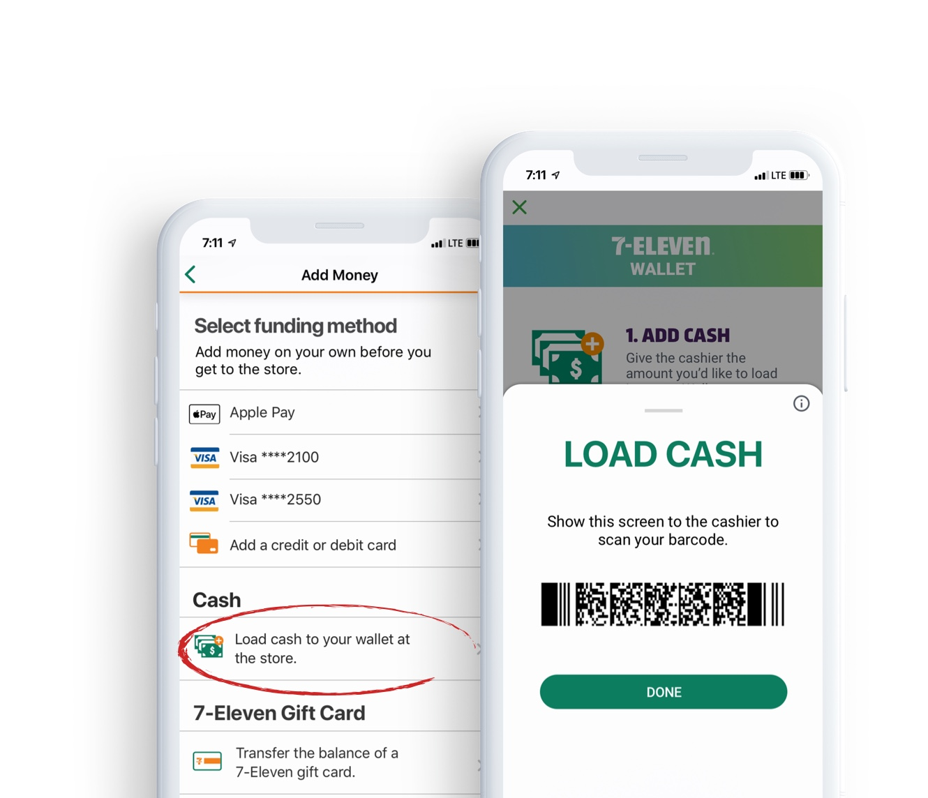 7-Eleven-wallet-app-contactless-phone-payment-how-to-load-cash.jpg