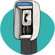 Payphone-illustration.png