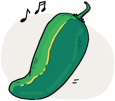 Jalapeno-Chili-Pepper-illustration.png
