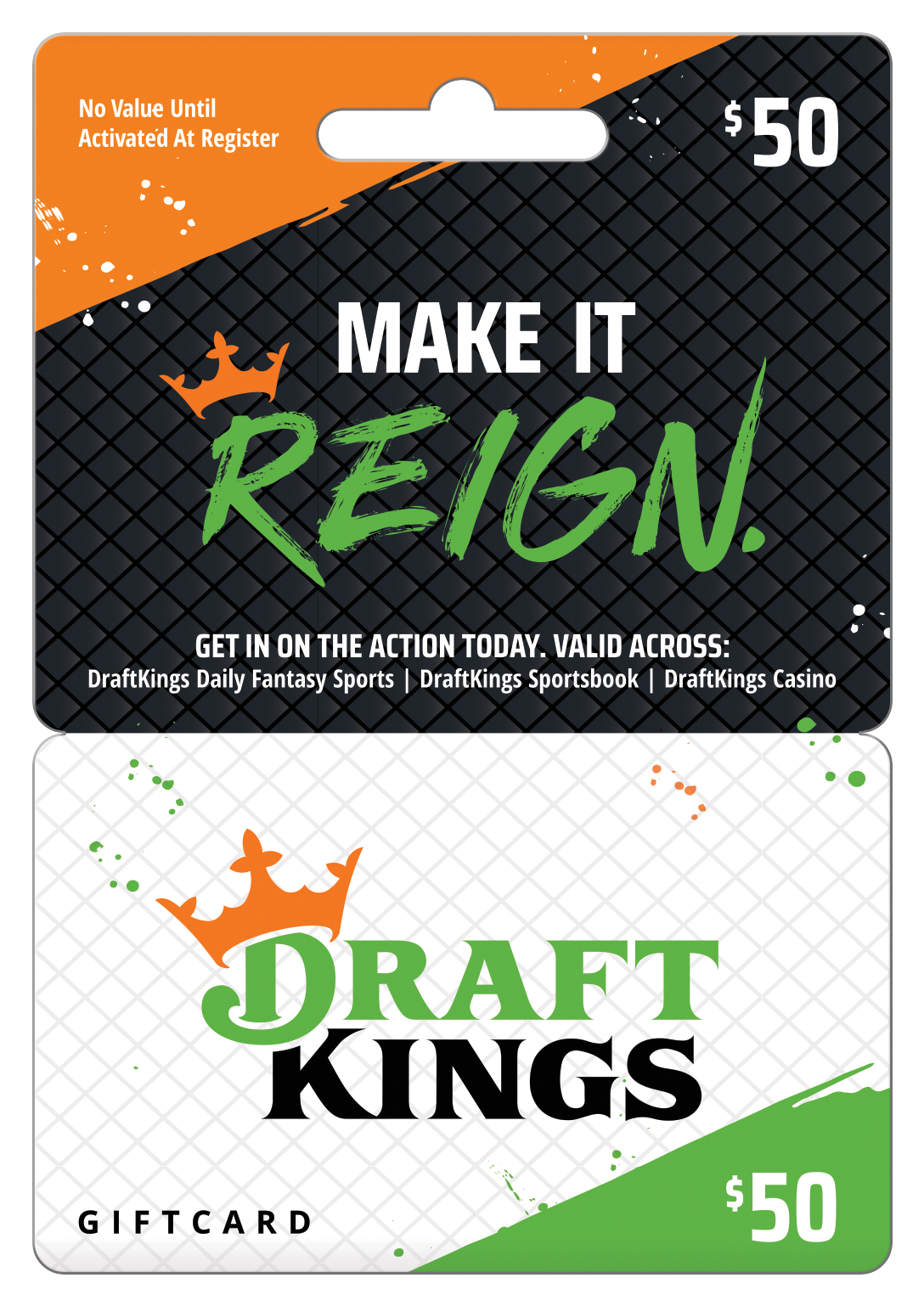 C2950_543_Draft_Kings_M6_50_062220.png