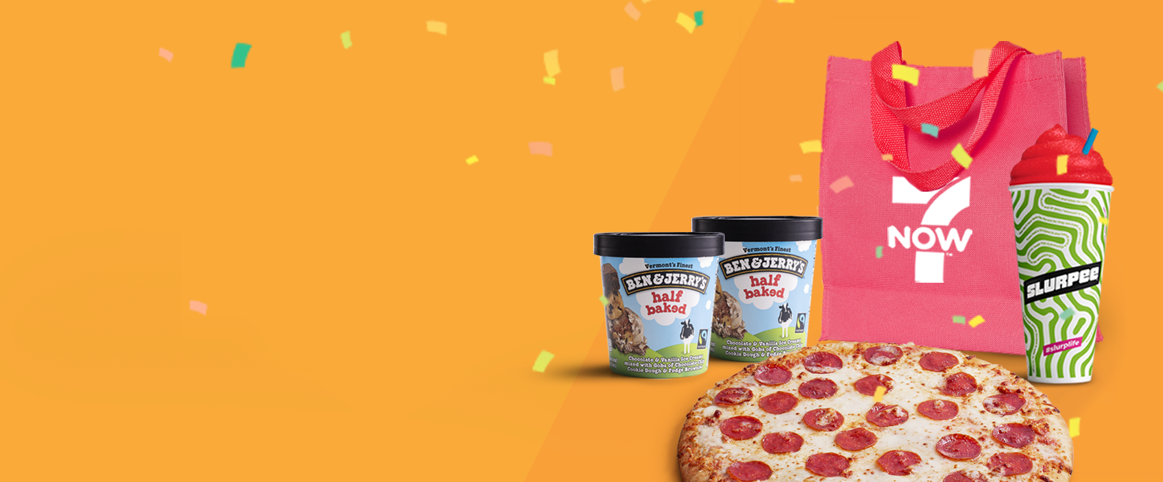 7NOW-delivery-background-pizza-slurpee-icecream.png