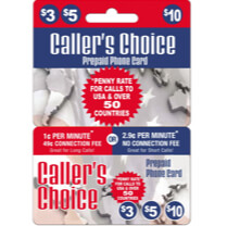 wireless-prepaid-gift-card-caller-s-choice.jpg