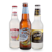 Beer Wine Delivery To My Door Or At A Local 7 Eleven Store Near Me Available 24 7 7 Eleven
