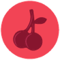 illustration-red-cherries.png