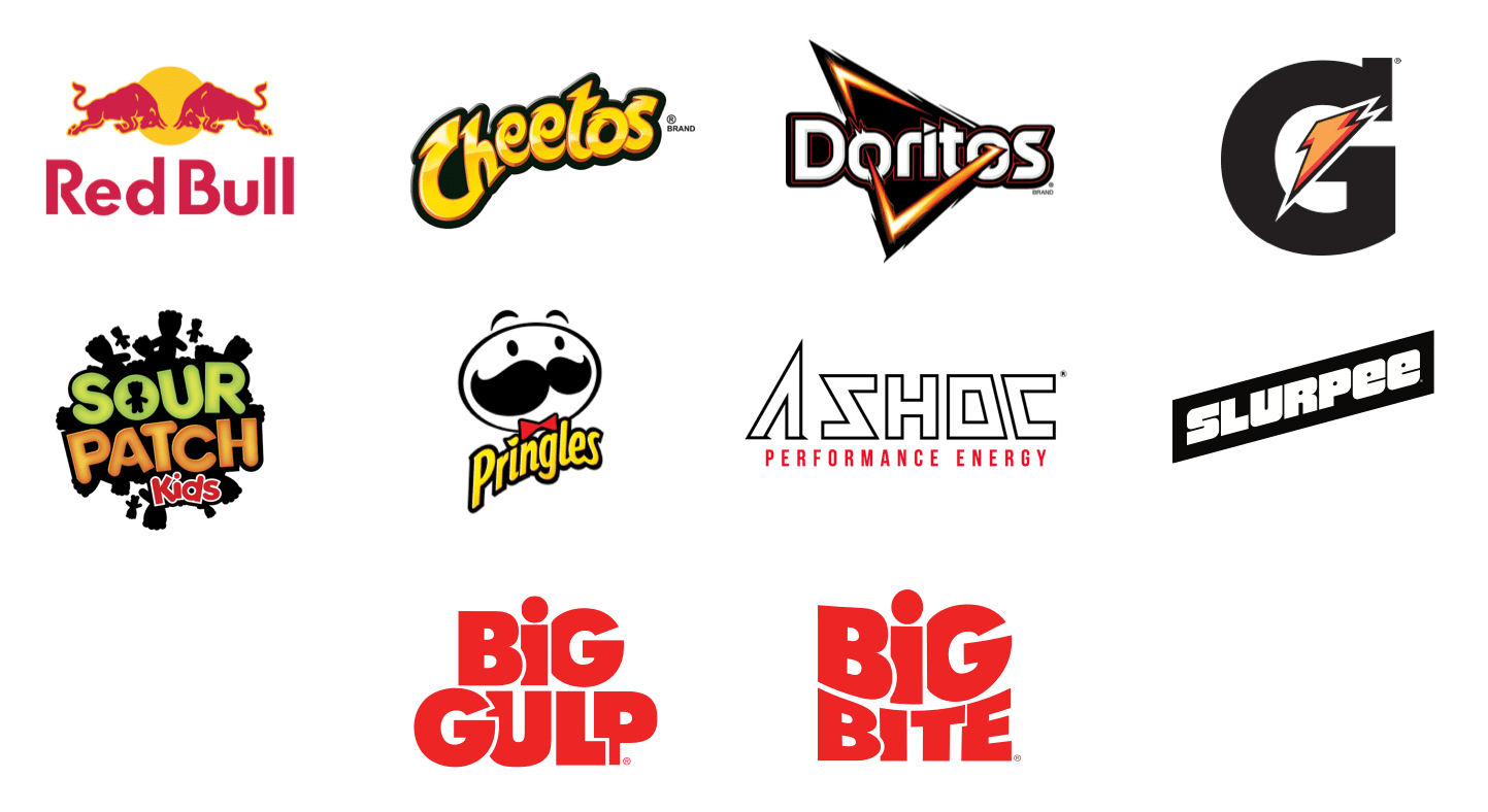 21P3-LP-participating-product-logos.png