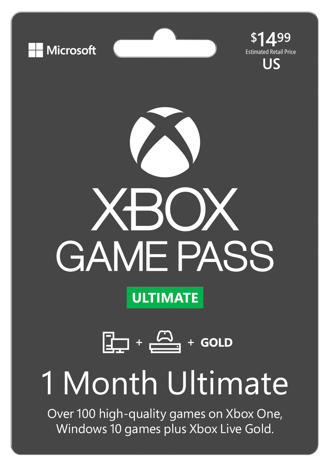 Xbox_Game_Pass_Ultimate_M6NS_1_Month_14_99_US_052119.png
