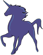 Purple-Unicorn-Illustration.png