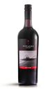Voyager-Point-Red-Wine-7-Eleven.png