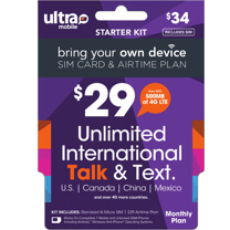 wireless-prepaid-gift-card-ultra-mobile.jpg