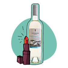 Voyager-Point-Sauvignon-Blanc-Wine-7-Eleven.png
