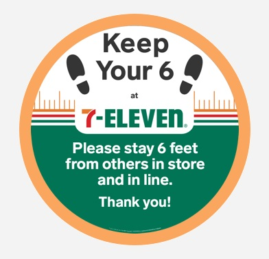 v2-7-Eleven-Store-Social-Distancing-Icon-Keep-Your-6-Feet-Distance.jpg