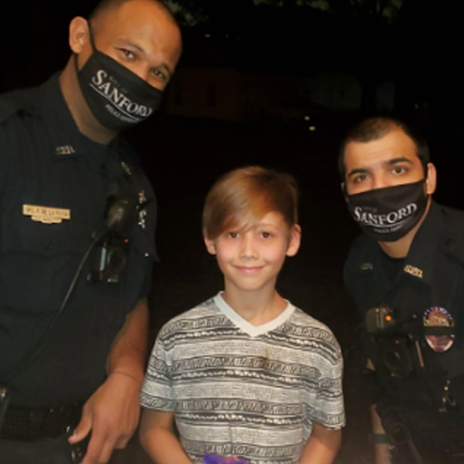 Officers-and-boy.jpg