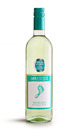 Barefoot-Moscato-Wine-7-Eleven.png