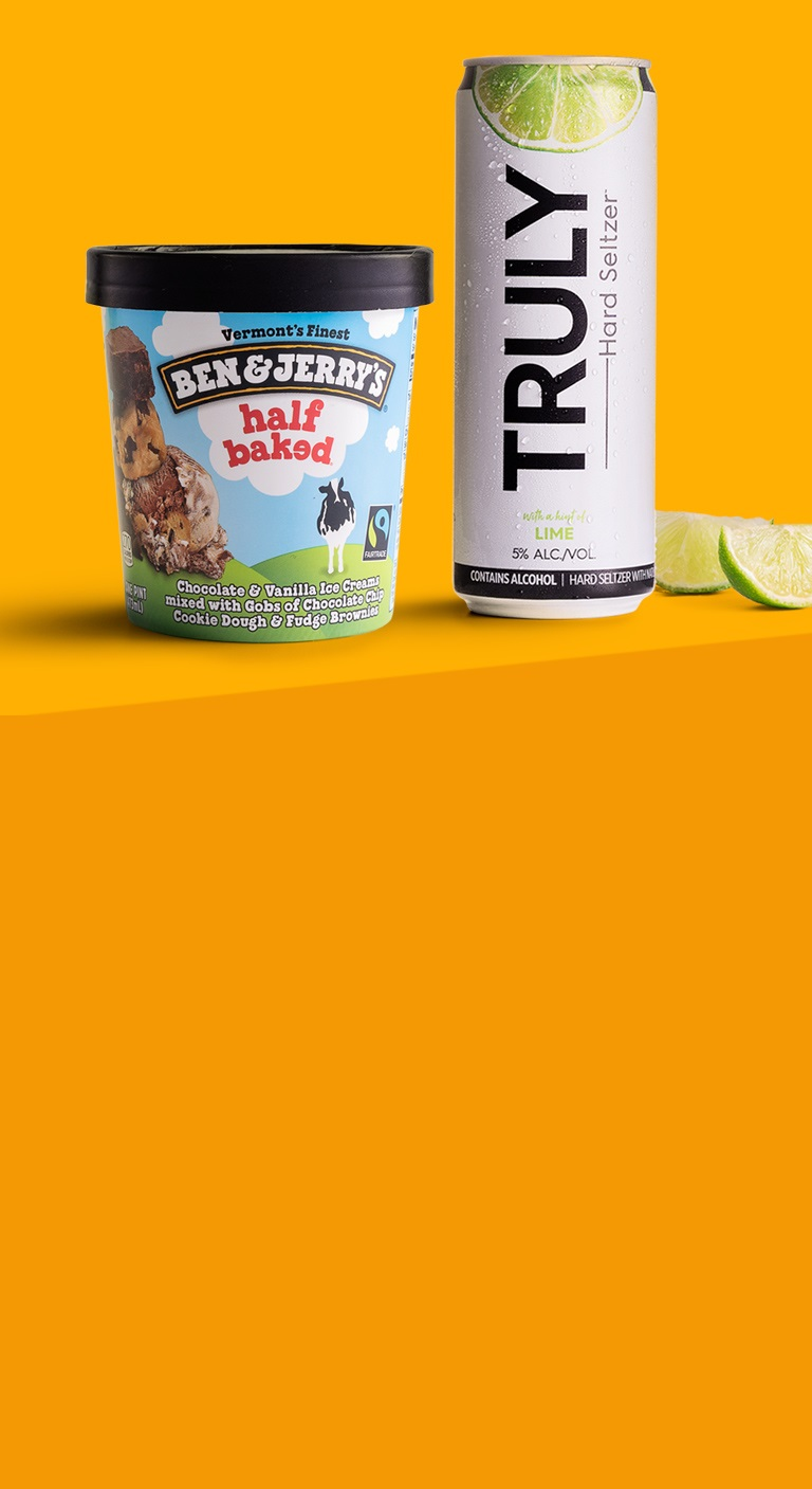 Mobile-7NOW-Delivery-Truly-Hard-Seltzer-Ben-Jerrys-Icecream-v2.jpg