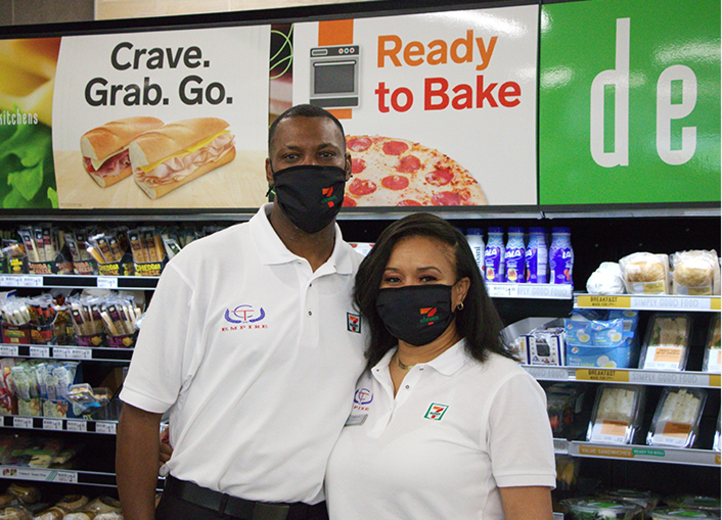 Texas-veterans-Charles-and-Theresa-Williams-at-their-7-Eleven-store-in-Copperas-Cove-Texas.jpg