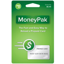 prepaid-gift-card-money-pak.jpg