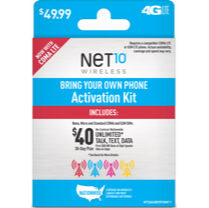 wireless-prepaid-gift-card-net-10-wireless.jpg