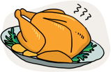 Roast-Turkey-illustration.png