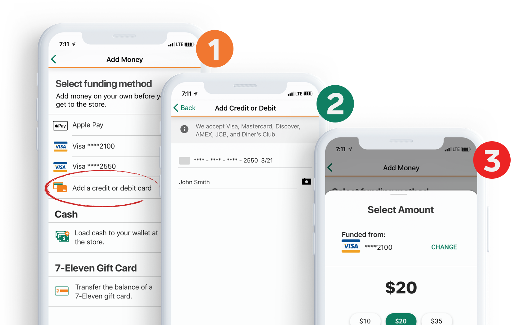 7-Eleven-wallet-app-contactless-payment-how-to-reload-cash-fast.png