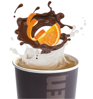 Section4-MixItUp-Cup-NoPour.png