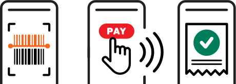 mobile-checkout-scan-pay-go-icons.png